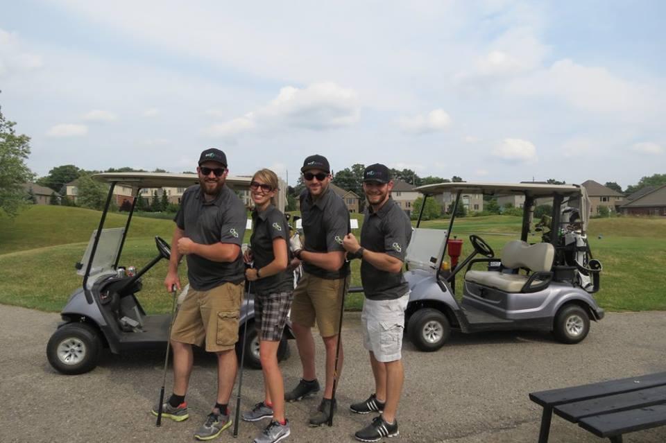 Grandvalley Linc golf 2016
