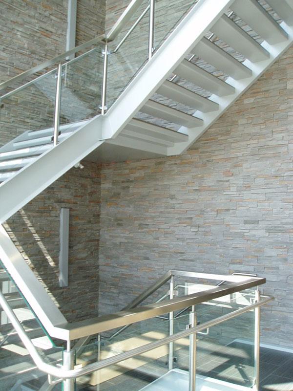 PHOTO-3-MHBC-stairs