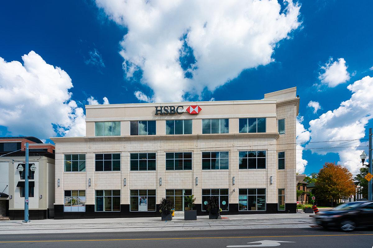 PHOTO-5-HSBC-014