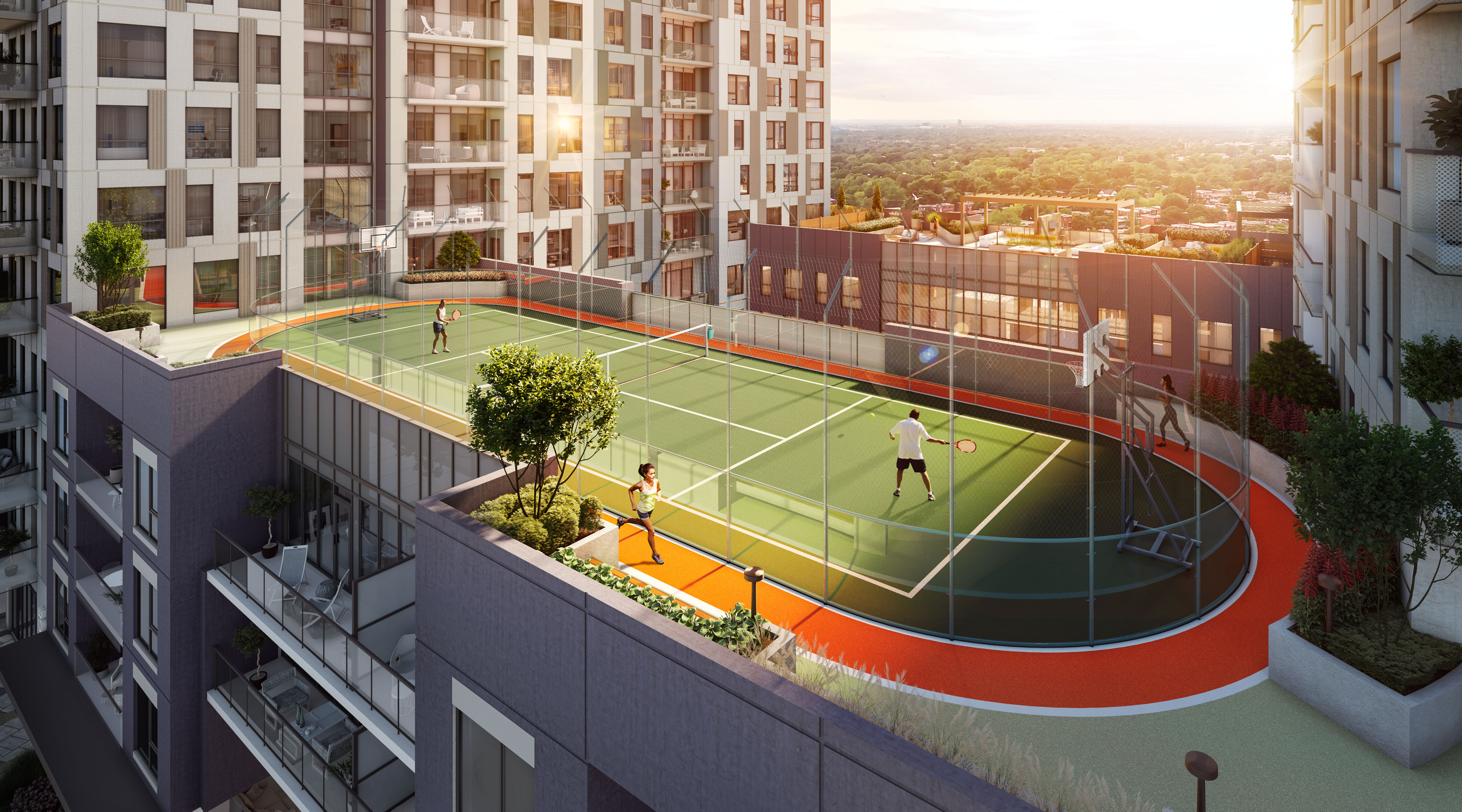20200305_19041 1333 Weber - Colour Rendering Running Track + Tennis_low-res