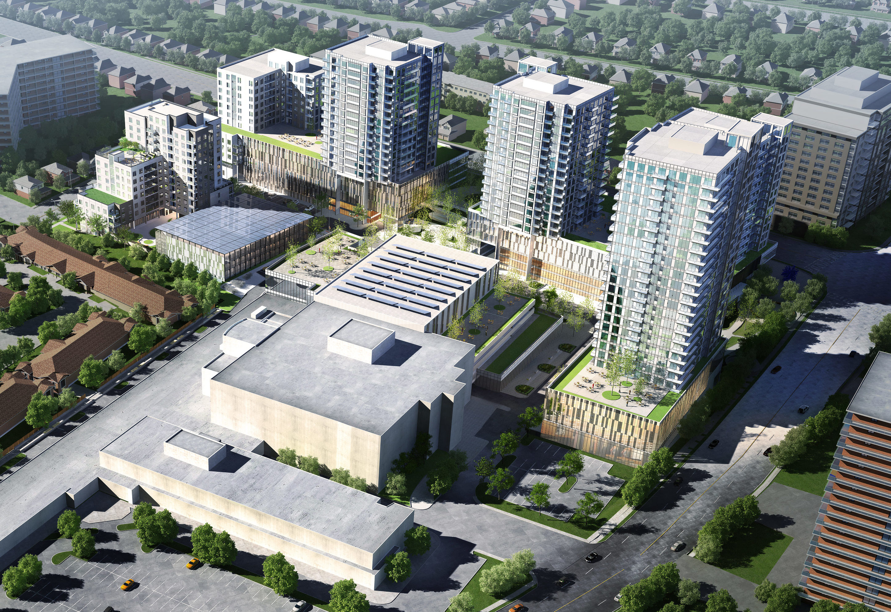 2018-041 Westmount Square Intensification_R (1)