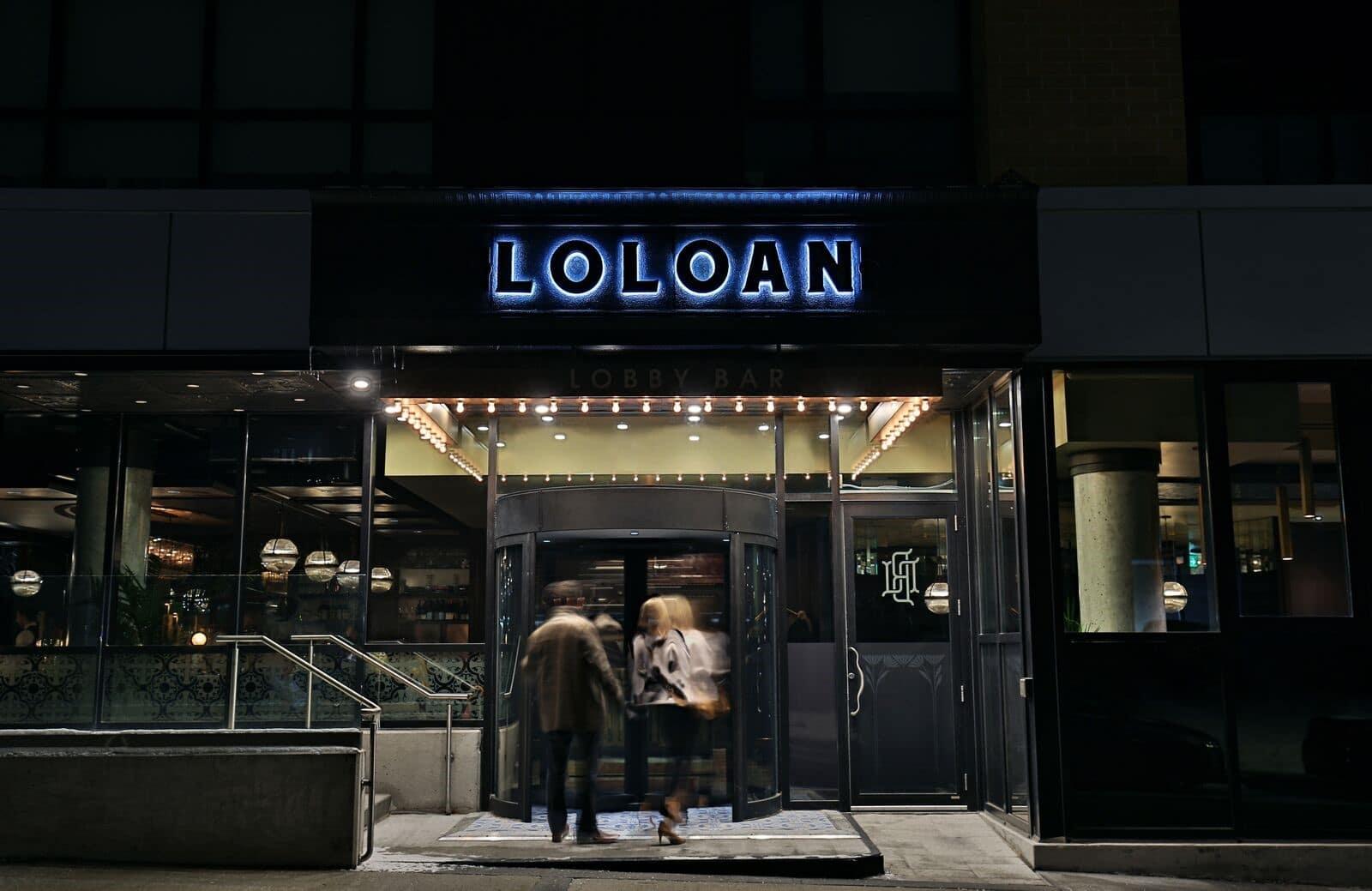 2016-119 Loloan Lobby Bar_E (6)