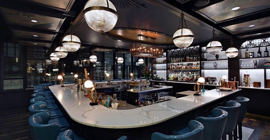 2016-119 Loloan Lobby Bar_I (4)