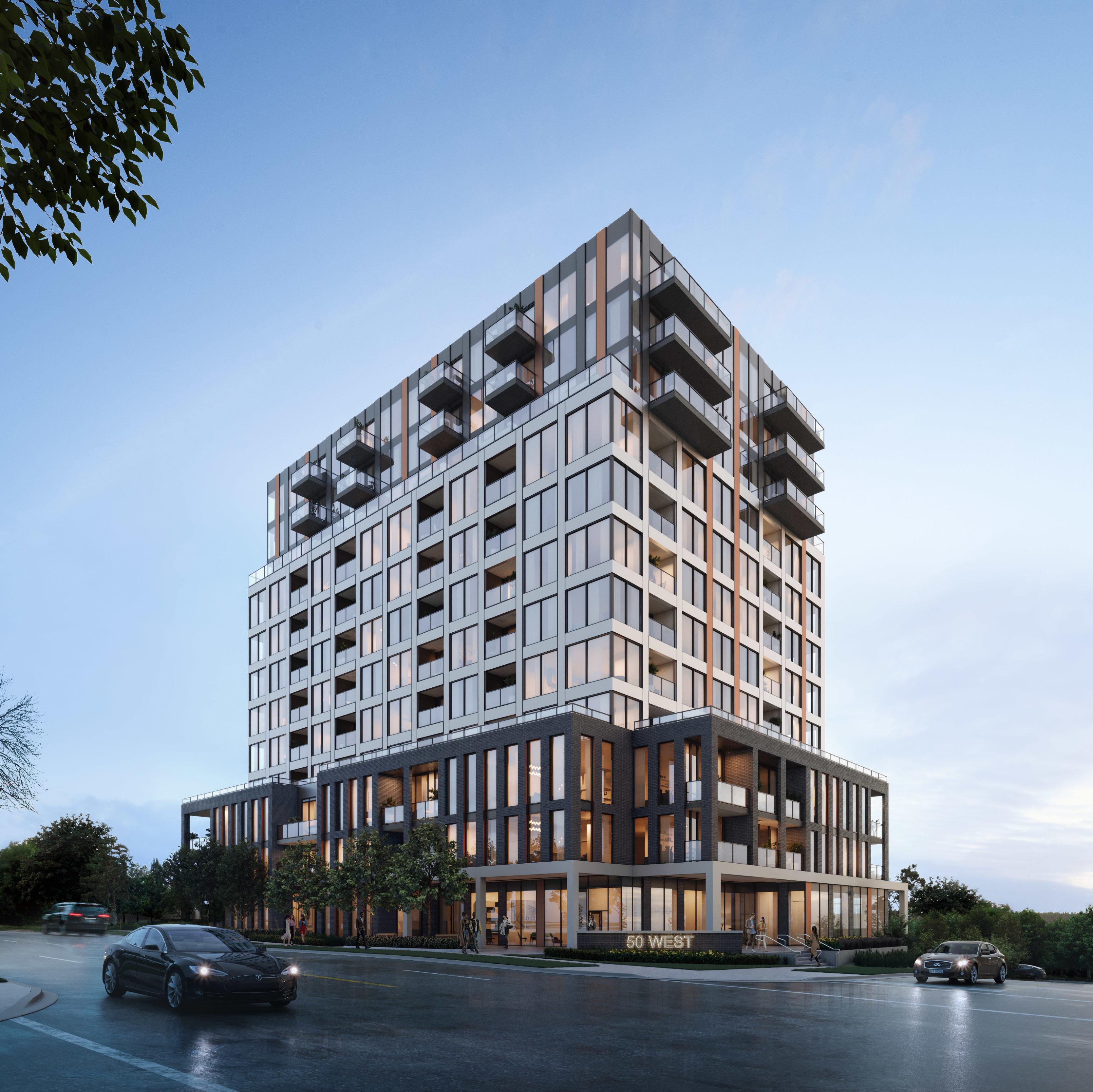 2021-022 Westmount Building B_R (5)