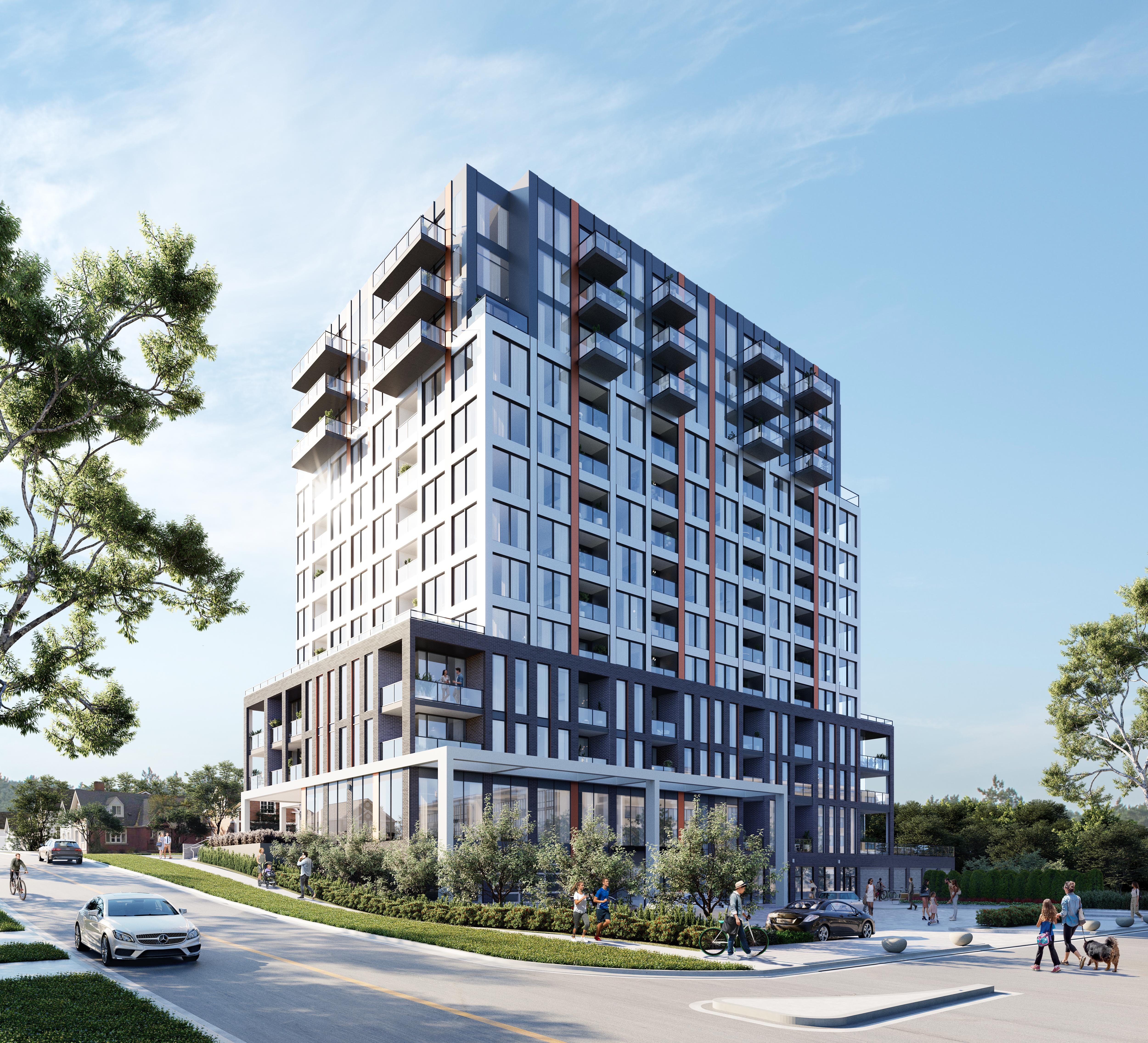 2021-022 Westmount Building B_R (6)